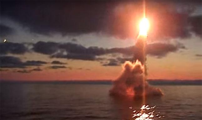 raketa2