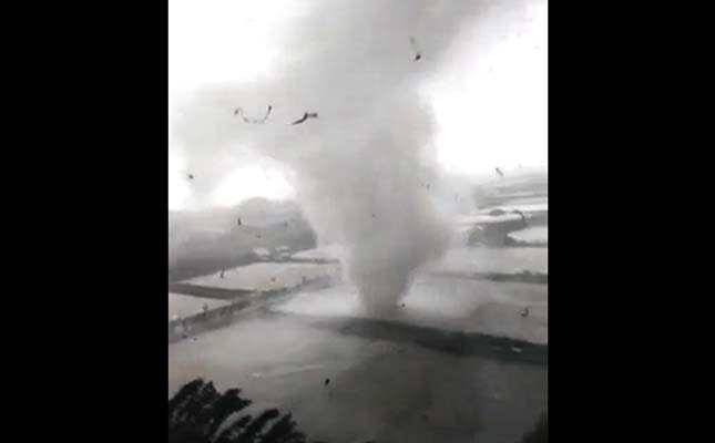 tajfun-2