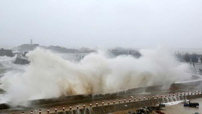 tajfun-3