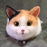 Élethű macskatáskáért rajonganak Japánban