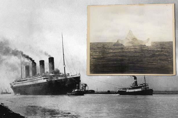 titanic-jeghegy