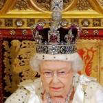 India visszaköveteli a brit koronaékszerek egyik ékkövét, a híres Koh-i-Noor-gyémántot
