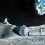 2020-ban indul az európai-orosz Hold-küldetés