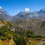 Egy gyönyörű nepáli régió, amit megkímélt a földrengés pusztítása [videó]