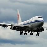 Bárányok metángáza miatt hajtott végre kényszerleszállást egy teherszállító repülő