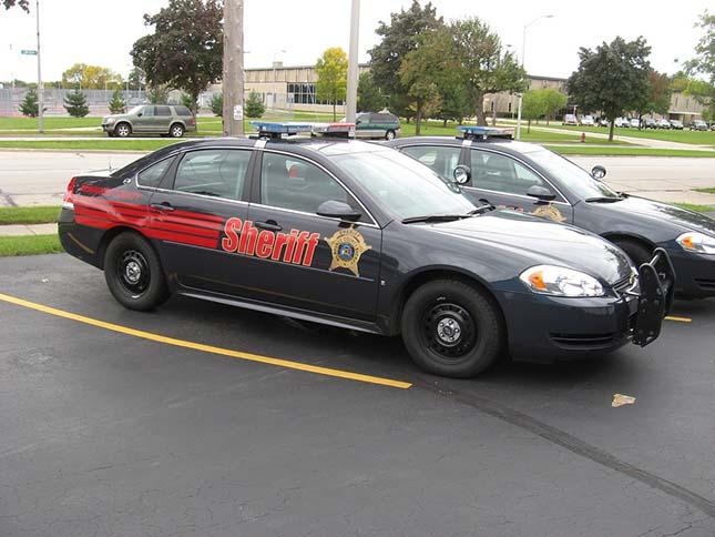 seriff-auto