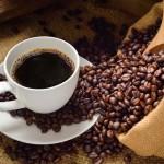 A klímaváltozás a kávé, a narancs vagy a banán árára és elérhetőségére is hatással lesz