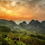 Varázslatos fotók az ezerarcú Vietnamról