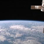 Élő HD felvételen mutatja a Földet a Nemzetközi Űrállomás kamerája