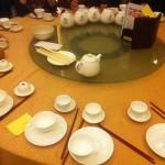 Felszámolta a tiszta levegő árát egy kínai étterem