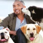 Magyarországra érkezik Cesar Millan, a csodálatos kutyadoki