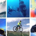 Elképesztő összeállítás 2015 legnépszerűbb videóiból