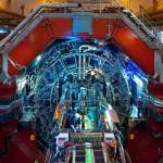 Eddig ismeretlen elemi részecskére bukkanhattak, ami átírhatja világegyetem felépítéséről szóló kutatásokat