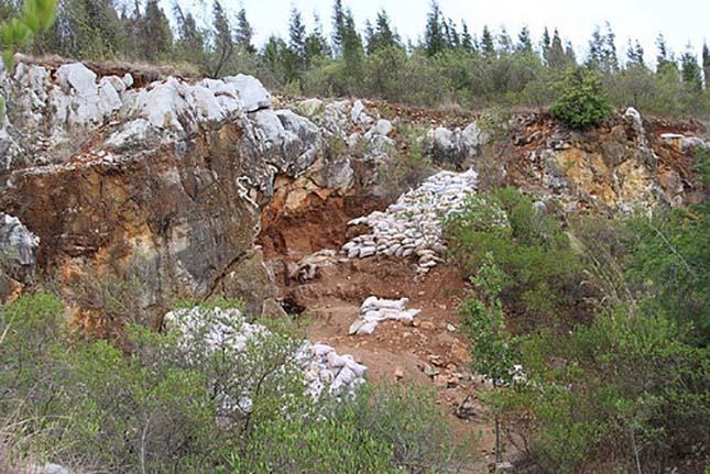 red-deer-cave