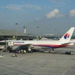 Újsághirdetésben keresik három gazdátlan Boeing repülőgép tulajdonosát