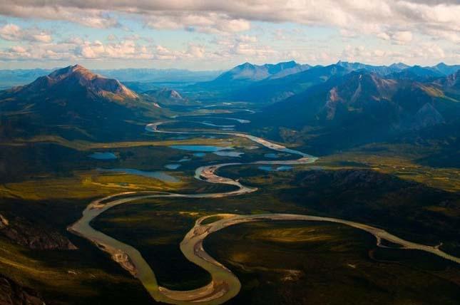 alatna-river-7