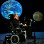 Stephen Hawking szerint önmagát irthatja ki az emberiség