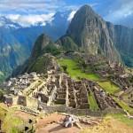 Machu Picchu – virtuális túra a varázslatos inka romvárosban