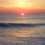 Megduplázódott az óceánok által elnyelt hő mennyisége