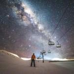 A gyönyörű Új-Zéland – egy varázslatos utazás képei