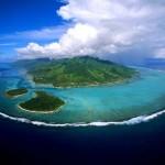 Súlyos hatással volt Francia Polinéziára a francia atomprogram