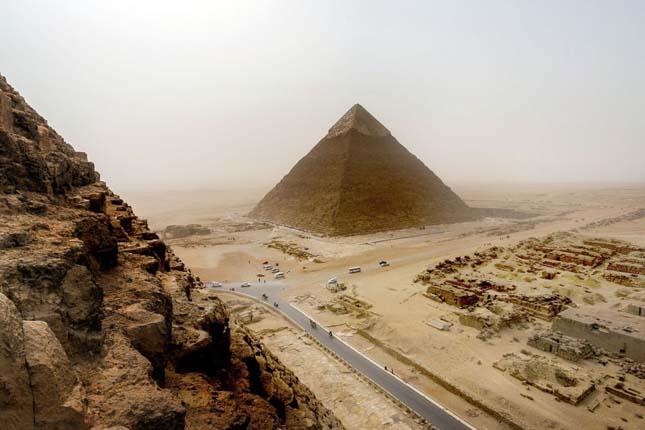 gizai-piramisok-9