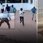 Hat embert sebesített meg egy indiai iskolában portyázó leopárd
