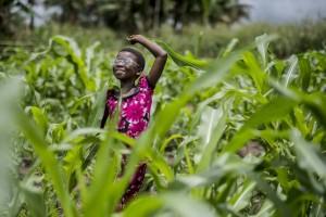 7 évesen 80 kilométert gyalogolt az őserdőben egy kislány, hogy visszakaphassa látását