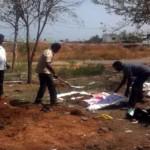 Egy lehulló meteorit okozhatta egy ember halálát Indiában