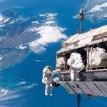 Rekordszámú pályázó jelentkezett a NASA legújabb űrhajósképzésre