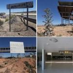 Újraindul a spanyol szellemrepülőtér értékesítése