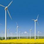 Európa legnagyobb szárazföldi szélerőművét építik fel Norvégiában