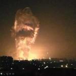 Több mint százan felelősek a pusztító tiencsini robbanásokért
