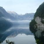 Megtarthatja a tóban talált félkilós aranyrudat a fiatal német lány
