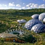 A világ legnagyobb fedett víziparkját építenék fel a Balatonnál