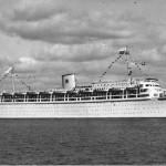 A történelem legsúlyosabb hajókatasztrófája