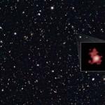Minden eddiginél távolibb galaxist fedeztek fel a Hubble űrteleszkóp segítségével