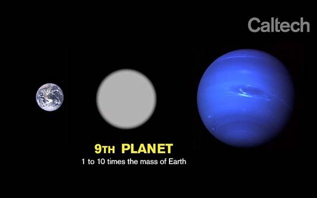 kilencedik-bolygo-bizonyitek