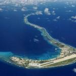 Egy kis szigetország beperelte a világ atomhatalmait
