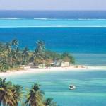 San Andrés – egy varázslatos kolumbiai sziget a Karib-tengeren
