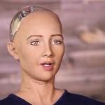 Egy lépéssel közelebb az élethű robothoz