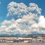Vulkánkitörés játszhatott szerepet a maja civilizáció bukásában
