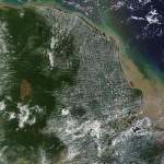 Óriás korallzátonyra bukkantak az Amazonas torkolatánál – senki sem gyanakodott a létezésére