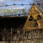30 év elteltével még mindig súlyos terheket ró Ukrajnára a csernobili katasztrófa
