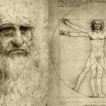 Megtalálták Leonardo da Vinci ma is élő rokonait