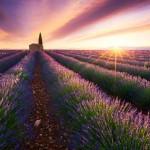 Naplemente a világ körül – egy francia természetfotós gyönyörű képei