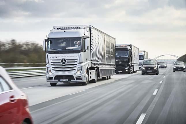 onvezeto-kamionok