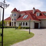 Mit ér a házad szép tető nélkül? (x)