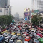 Halottasházi gyakorlatra kell menniük az ittas vezetőknek Thaiföldön