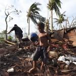 Photo: Ezekben az országokban a legkockázatosabb élni